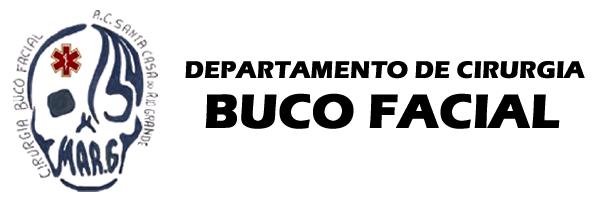 Logo Buco