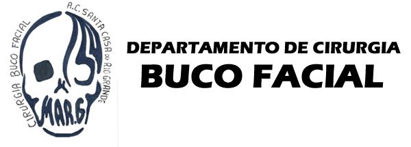 Logo Buco Maxilo