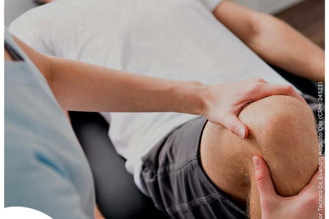 08.09 – Dia Mundial da Fisioterapia